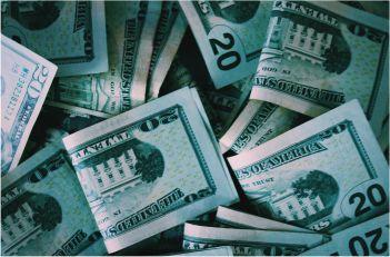 disability-money