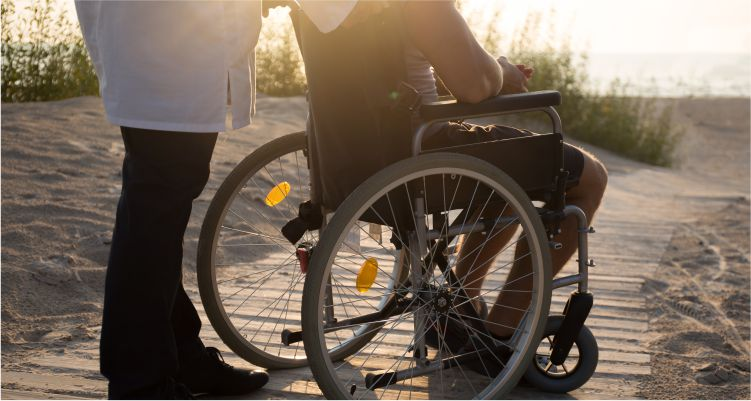 Best Disability Attorneys In Florida