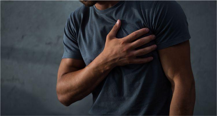 Disability for Supraventricular Tachycardia