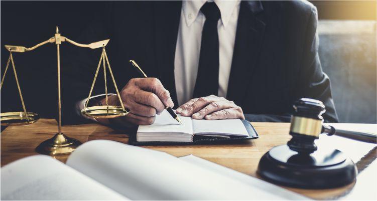 Florida Social Security Disability Attorneys