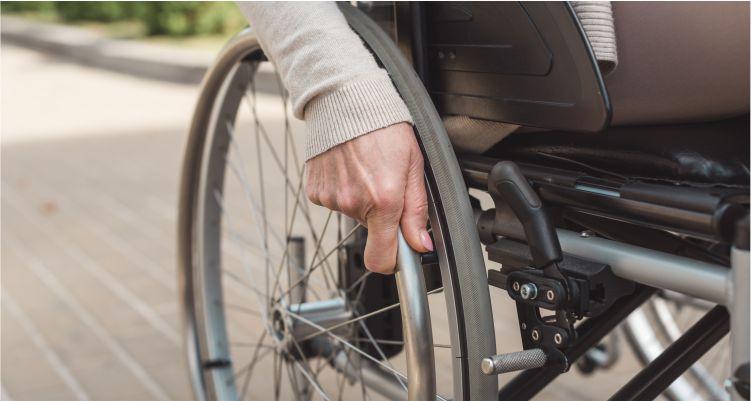 Pennsylvania Social Security Disability Attorney