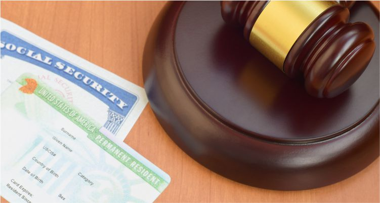 Social Security Disability Attorney Decatur