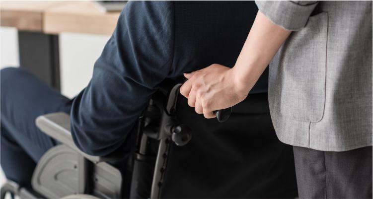 Social Security Disability Attorney Destin