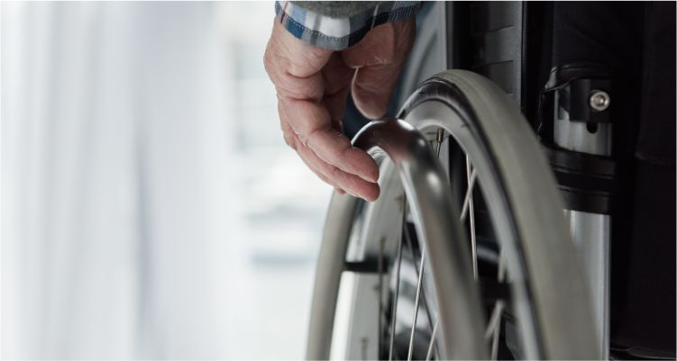 Social Security Disability Attorney Round Rock