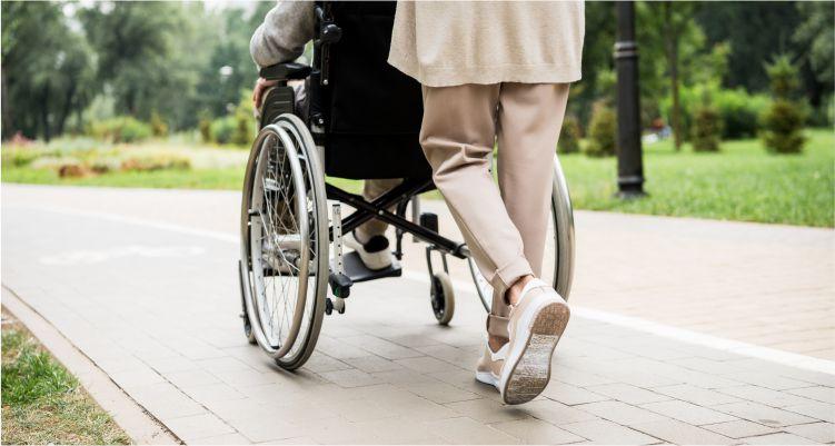 Social Security Disability Lawyer Roanoke, TX