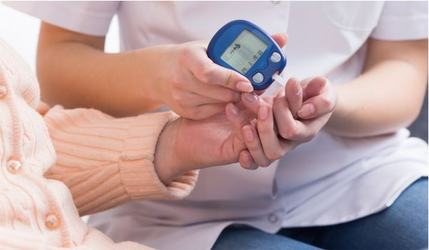 Disability-For-Uncontrolled-Blood-Sugar