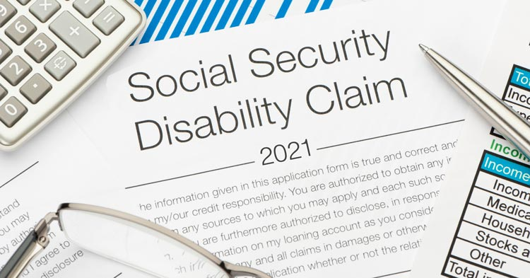 social-security-disability-benefits-2021