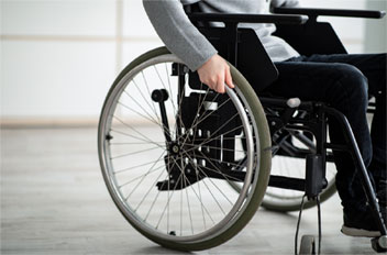 Disability-for-Neuromuscula