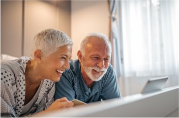 Whether through an employer or a qualified IRA plan, most people who have a retirement account understand the importance of managing these funds before retirement age. If worries about becoming a penniless retiree were not enough to encourage people to save, the federal government has implemented some rules that disincentivize early retirement. If you obtain an early distribution from your retirement plan before you are 59½ years old, you would generally need to pay 10 installments of distribution tax over any regular income tax you may owe. The extra 10% may be called a tax, but it looks and feels like a penalty. The early distribution tax is the cornerstone of the government's campaign to encourage U.S. citizens to save for retirement, creating another means to prevent people from draining their savings before their golden years. Except in exceptional circumstances, early participation in a retirement plan can be a bad idea. However, when using your retirement fund is your only option, it is good to know several ways to avoid the additional 10% tax allocated in advance. All people should fully understand the disability rules after age 50 so that they can avoid denials and other hassles when trying to seek benefits while preserving their retirement savings. Equal periodic payments The substantially equal recurring payment exception applies to anyone who has an IRA or retirement plan, regardless of their age. In theory, if you start making equal annual installments from your retirement plan, these payments are intended to be distributed throughout your life or your shared life with the retirement plan beneficiary. These payments should not be affected or subjected to an early distribution tax. If you think you may need to take advantage of your retirement plan early, this option may be beneficial for you. Warning: If you want to start receiving installments from your employer's plan without being penalized, you would need to terminate your employment before the paym