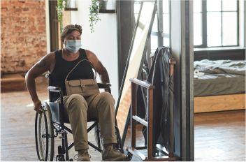Temporary Partial Disability