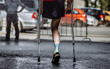 Disability-Attorney