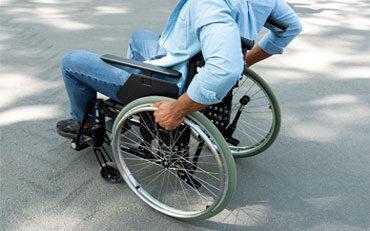 hemophilia-disability-act
